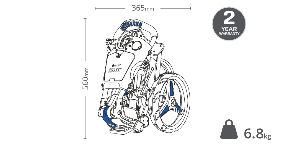 m2_specifications_1000x500px_cube_1.png
