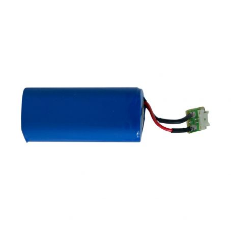 CUBE CONNECT Replacement Battery