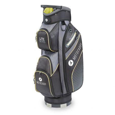 NEW Lite-Series Bag