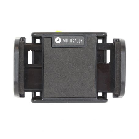 M-Series Device Cradle 2013-17