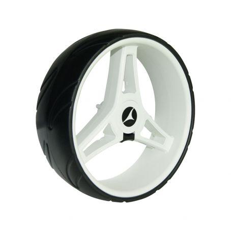 S-Series DHC Wheel