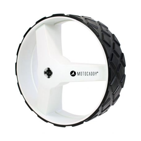 M-Series 28V DHC Rear Wheel 2018-