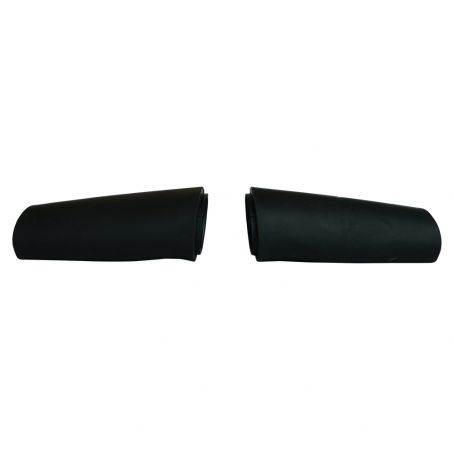 S-Series Handle Grips 2016 (Pair)