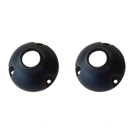 Umbrella Holder Screw Large