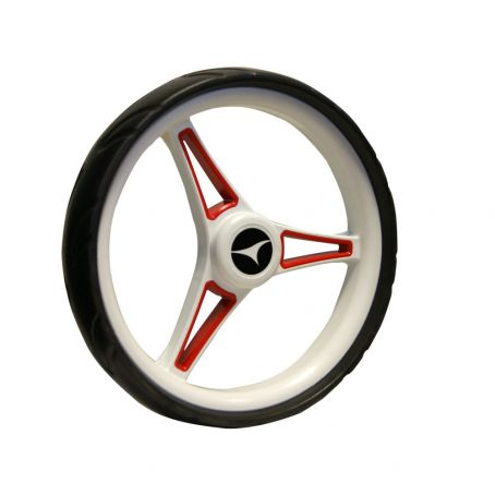S1 Lite Rear Wheel 2017