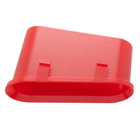 M-Series 28V Wheel Insert Set (Red)