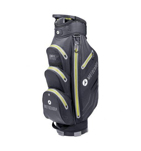 Dry-Series bag 2018