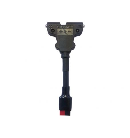 Wiring Loom 5 Pin