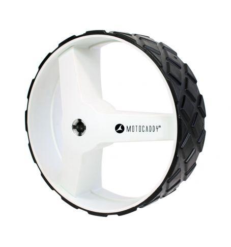 M-Series 28V DHC Rear Wheel 2018-