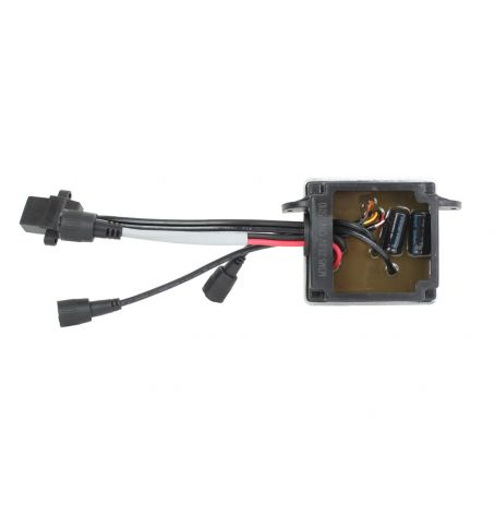 M3 PRO/M5 CONNECT Control Box 2018-