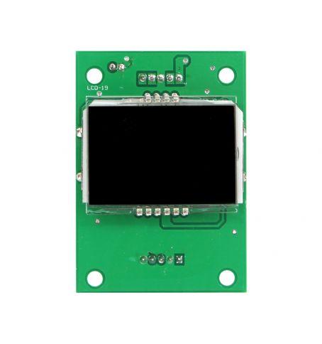 M1 Circuit Board 2018-