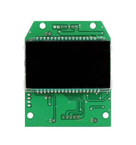 M3 PRO Circuit Board 2018-
