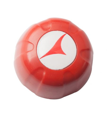 S1 On/Off Button 2010-11 (Red)