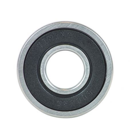 S-Series/M-Series Front Wheel Bearing (Single)