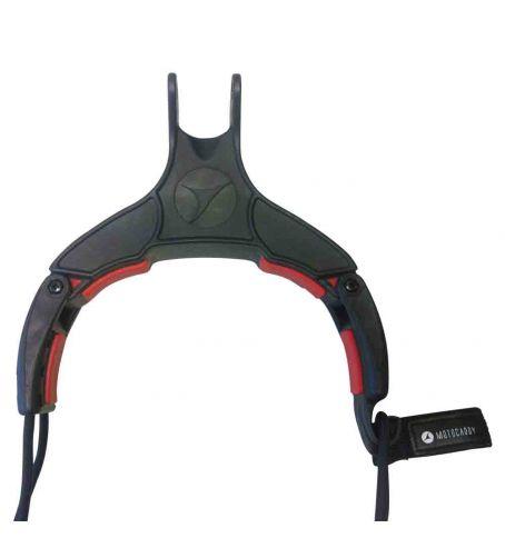 S1 PRO Upper Bag Support