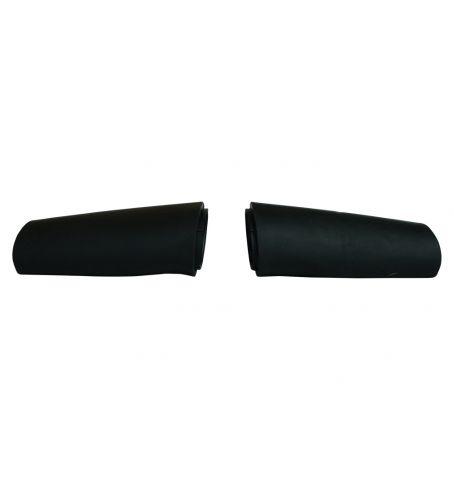 S-Series Handle Grips 2016 (Pair)