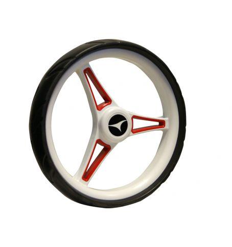 S1 Lite Rear Wheel 2017