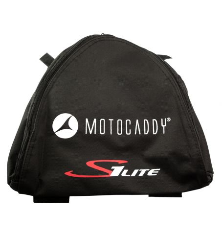 S1 Lite Cooler Bag
