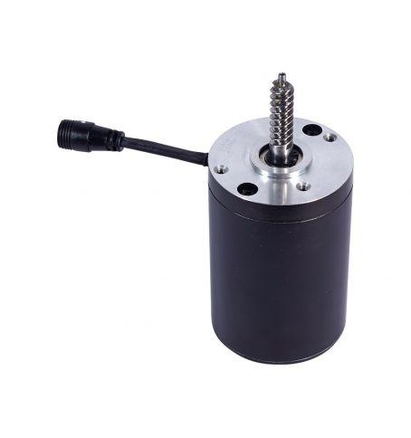 Four Pin Motor