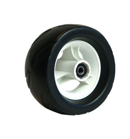 Front Wheel 2016 (White)