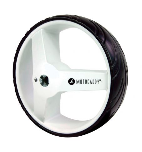 M-Series 28V Right Rear Wheel