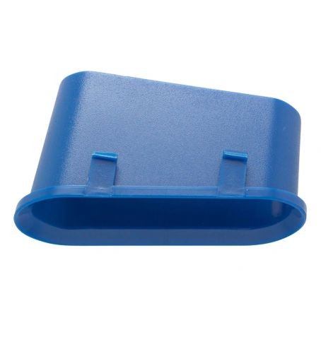 M-Series 28V Wheel Insert Set (Blue)