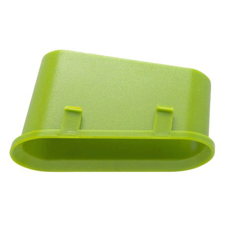 M-Series 28V Wheel Insert Set (Lime)
