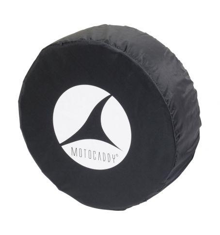 Wheel Covers (pair)