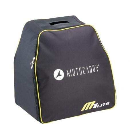 M1 Lite Travel Cover