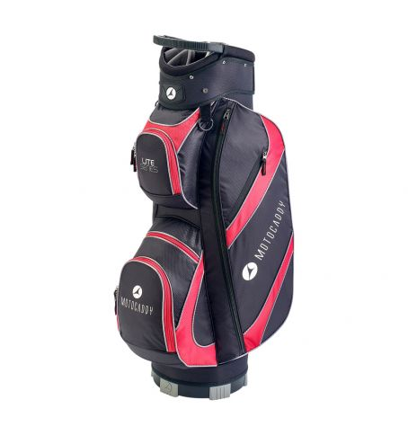 Lite-Series Golf Bag