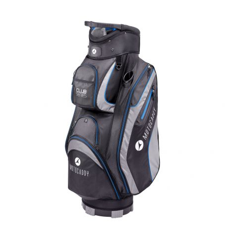 2018 Club-Series Golf Bag