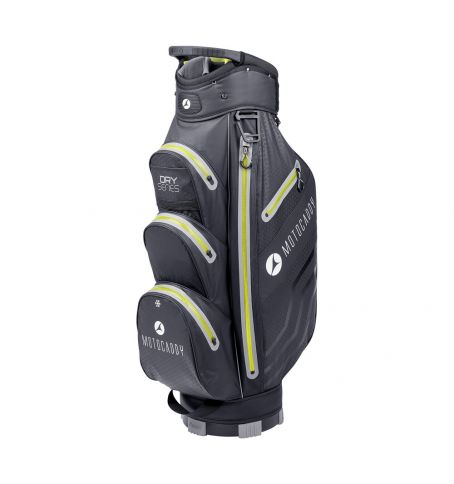2018 Dry-Series Golf Bag