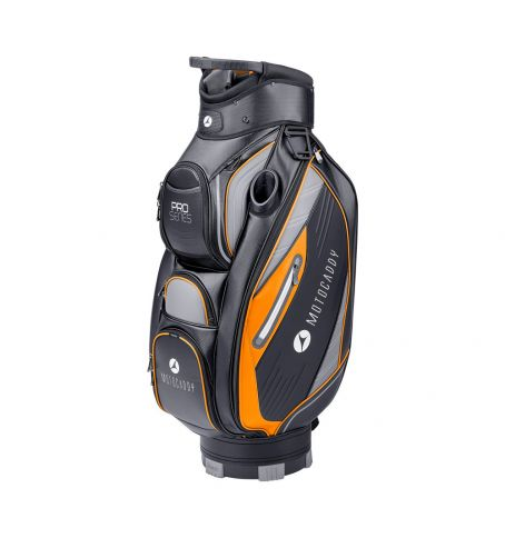 2018 Pro-Series Golf Bag