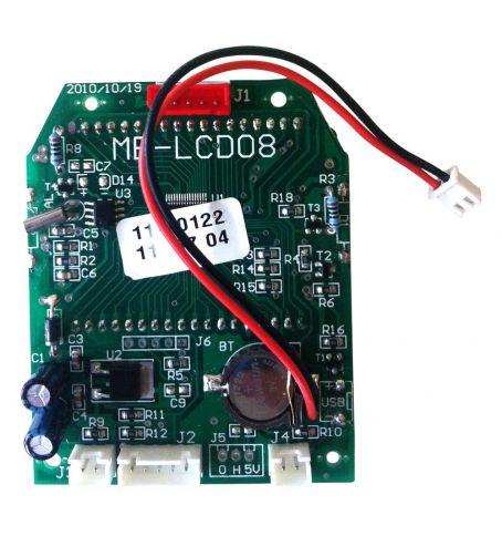 S3 Circuit Board 2010-11