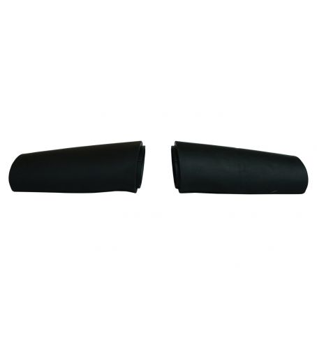 Handle Grips (Pair) S-Series 16