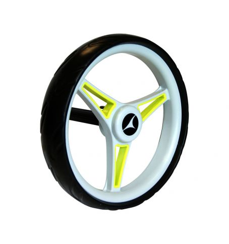 Rear Wheels (Pair) M1 Lite