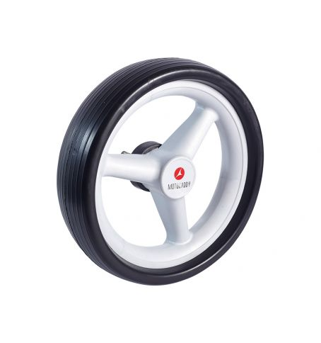 Rear Wheels (Pair) S1 Lite