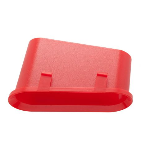 Wheel Insert Set (Red)