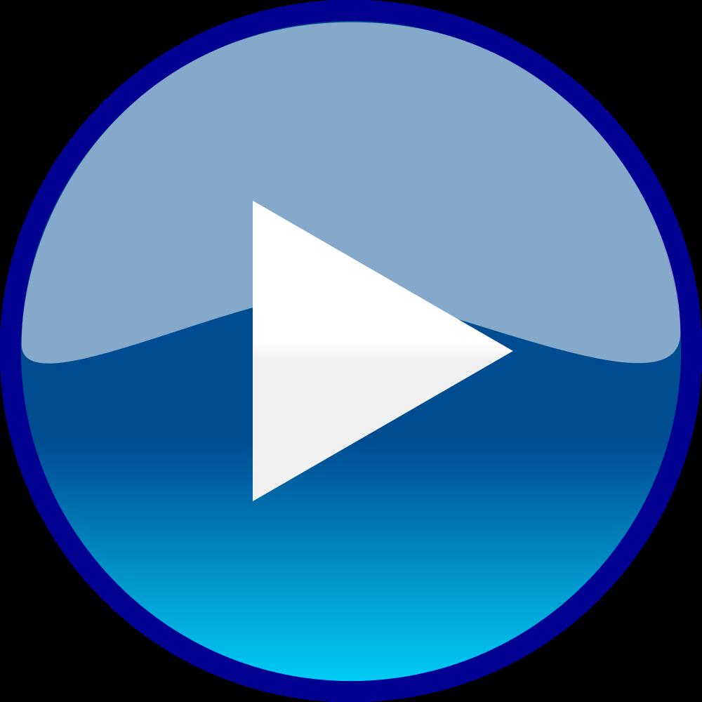motocaddy technical videos