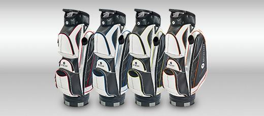 New Pro-Series range