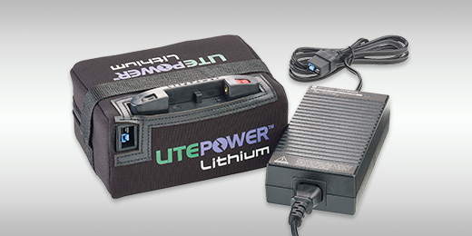 motocaddy uk blog litepower launches new lithium battery models. Black Bedroom Furniture Sets. Home Design Ideas