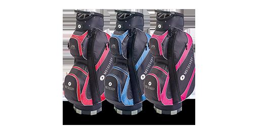 Lite-Series Bags