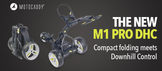 M1 PRO DHC
