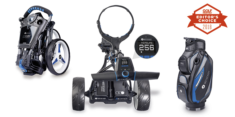 Golf Monthly Editors Choice