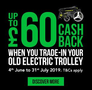 Trolley Trade-in